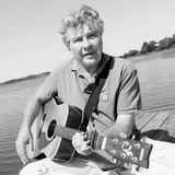 5. Juni 2019: Wolfram Eicke (63 Jahre)  Der beliebte Kinderbuchautor und Liedermacher Wolfram Eicke kam bei einem nächtlichen Badeunfall in der Neustädter Bucht tragisch ums Leben. Neben seiner Familie hinterlässt er auch trauernde Wegbegleiter wie Rolf Zuckowski und Hans Niehaus.