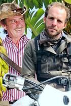 Bauer sucht Frau International: Das sind die Kandidaten