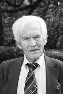 13. Juni 2019: Wilhelm Wieben (84 Jahre)  Jahrelang gehörte Wilhelm Wieben zu den bekanntesten Gesichtern der Tagesschau, nun ist ernach Informationen der ARD im Alter von 84 Jahren gestorben. Seit 1966 arbeitete Wieben in der Redaktion der Tagesschau,seinen ersten Einsatz als Sprecher hatte er 1973. 25 Jahre später, 1988, feierte er ohne großes Aufsehen seinen Abschied.