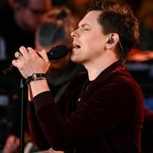 """""""Sing meinen Song"""" mit den Liedern von Michael Patrick Kelly"""