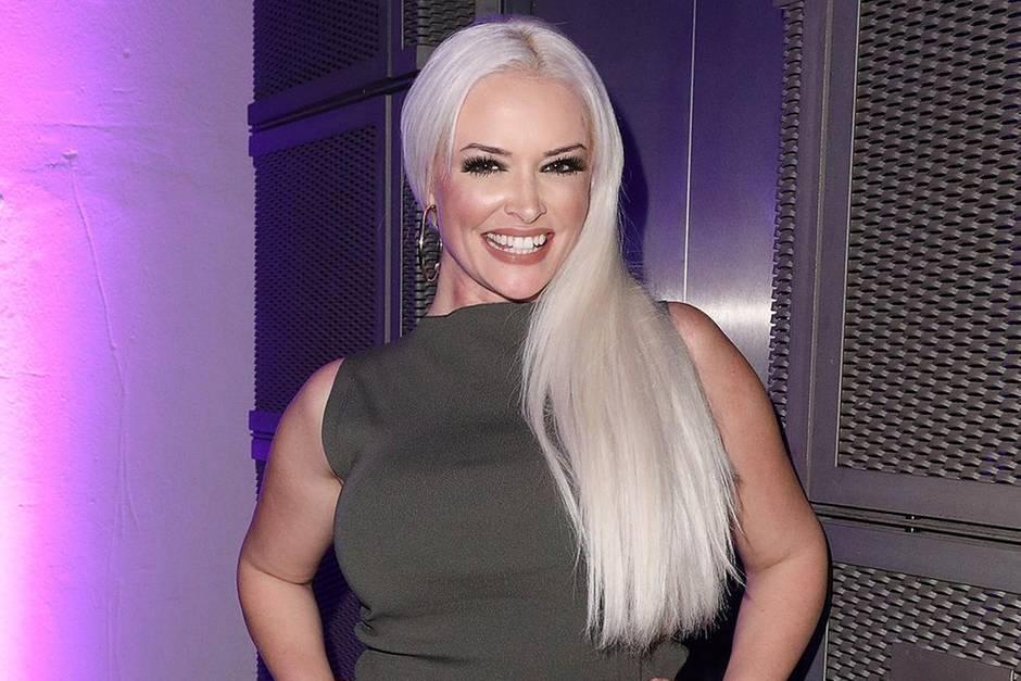 Daniela Katzenberger