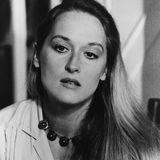 Der Tod ihrer großen Liebe John Cazale erschüttert Meryl Streep nachhaltig. Sie erträgt es nicht, in dem gemeinsamen Apartment weiterzuleben. Don Gummer, ein Bildhauer und Freund ihres Bruders, gewährt ihr daher Unterschlupf in seiner Wohnung, während er selbst auf Reisen ist. Als sie sich treffen, ist die Begegnung schicksalhaft ...