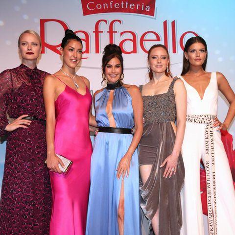 Raffaello Summer Day 2019