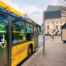 In Monheim kostet das Bus fahren bald nichts mehr