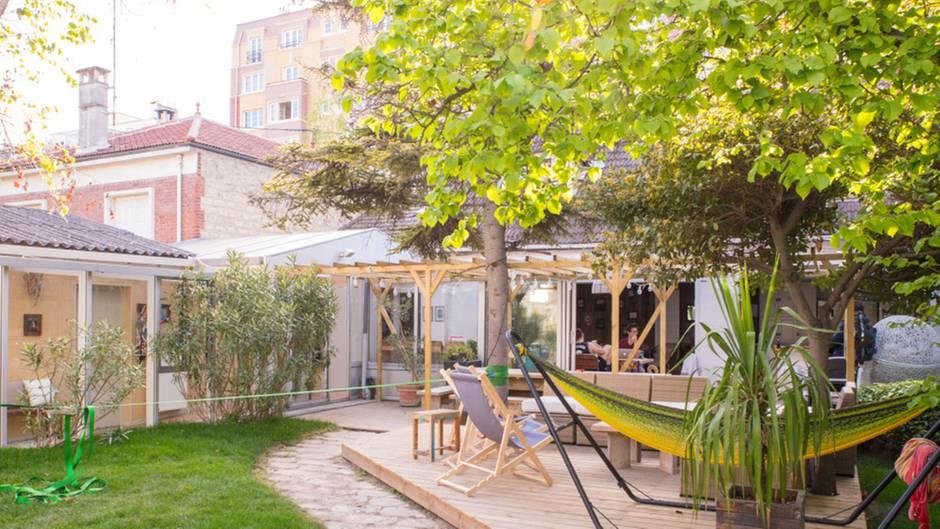 Co-Living: Das neue Wohnkonzept kommt in Deutschland an