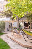 Co-Living: Das neue Wohnkonzept schwappt nach Deutschland über