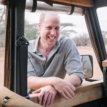 21. Juni 2019  Smile! Familie Cambridge bedankt sich via Instagram für die vielen lieben Wünsche für Geburtstagskind William. Der Prinz wird heute 37 Jahre alt.