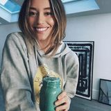 Auf Instagram teilt Anna immer wieder Rezepte und Inspirationen für einen gesunden Ernährungsstil mit ihren Followern. So soll sie auch André davon überzeugt haben, sich gesünder zu ernähren, wie er im Interview mit Bild verriet.