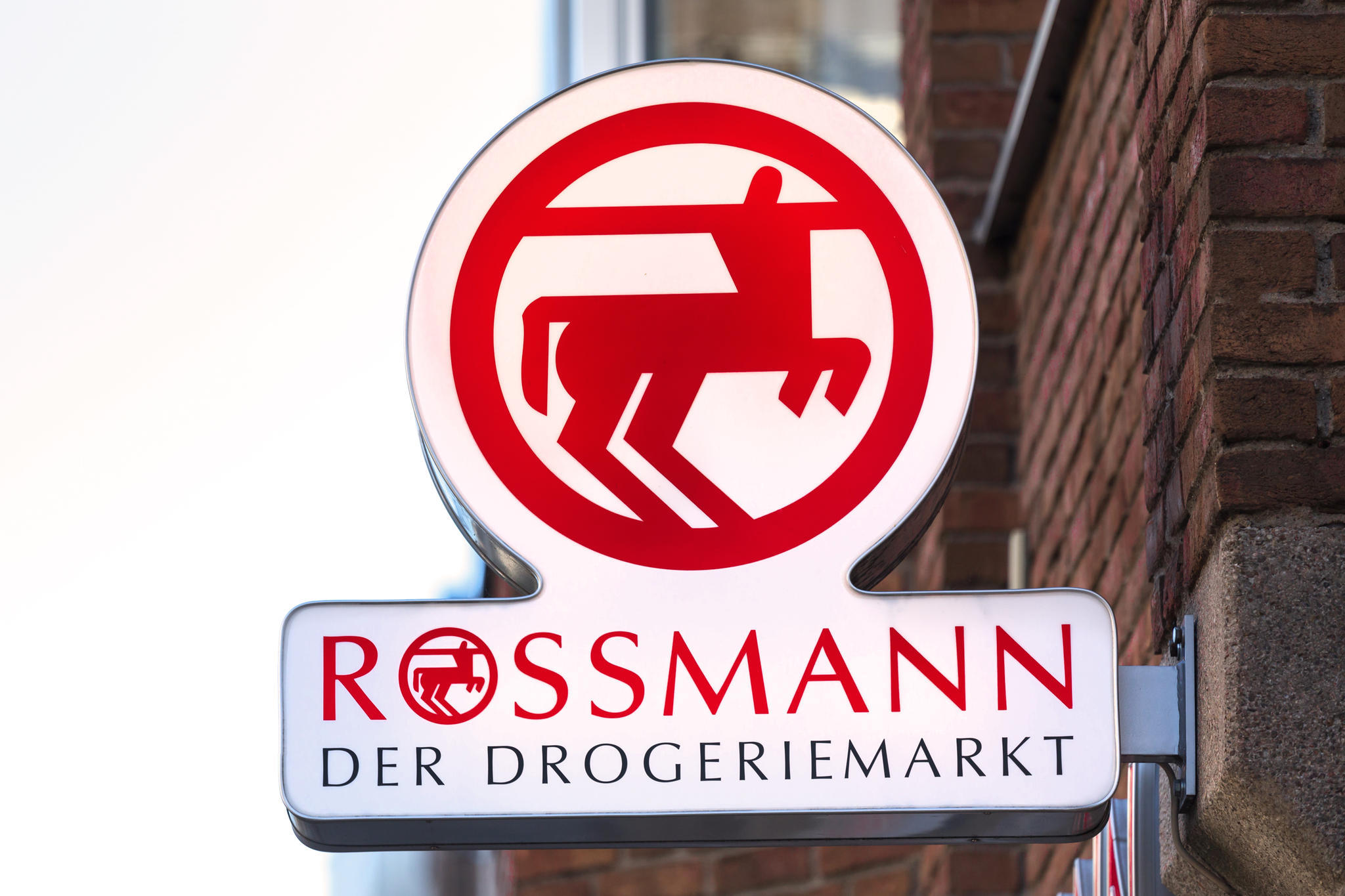 Christopher-Street-Day-2019-Aus-Rossmann-wird-Ross-Antony