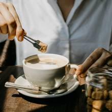 Krankheitsgefahr: Diese verheerenden Auswirkungen hat Zucker auf das Gehirn