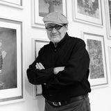 30. Juni 2019: Guillermo Mordillo (86 Jahre)  Trauer in der Kunstwelt: Derargentinische Cartoonist und Zeichner Guillermo Mordillo ist in seinem Haus auf Mallorca gestorben. Mordillo war in den 70er Jahren mit seinenKnollennasen-Figuren weltberühmt geworden.