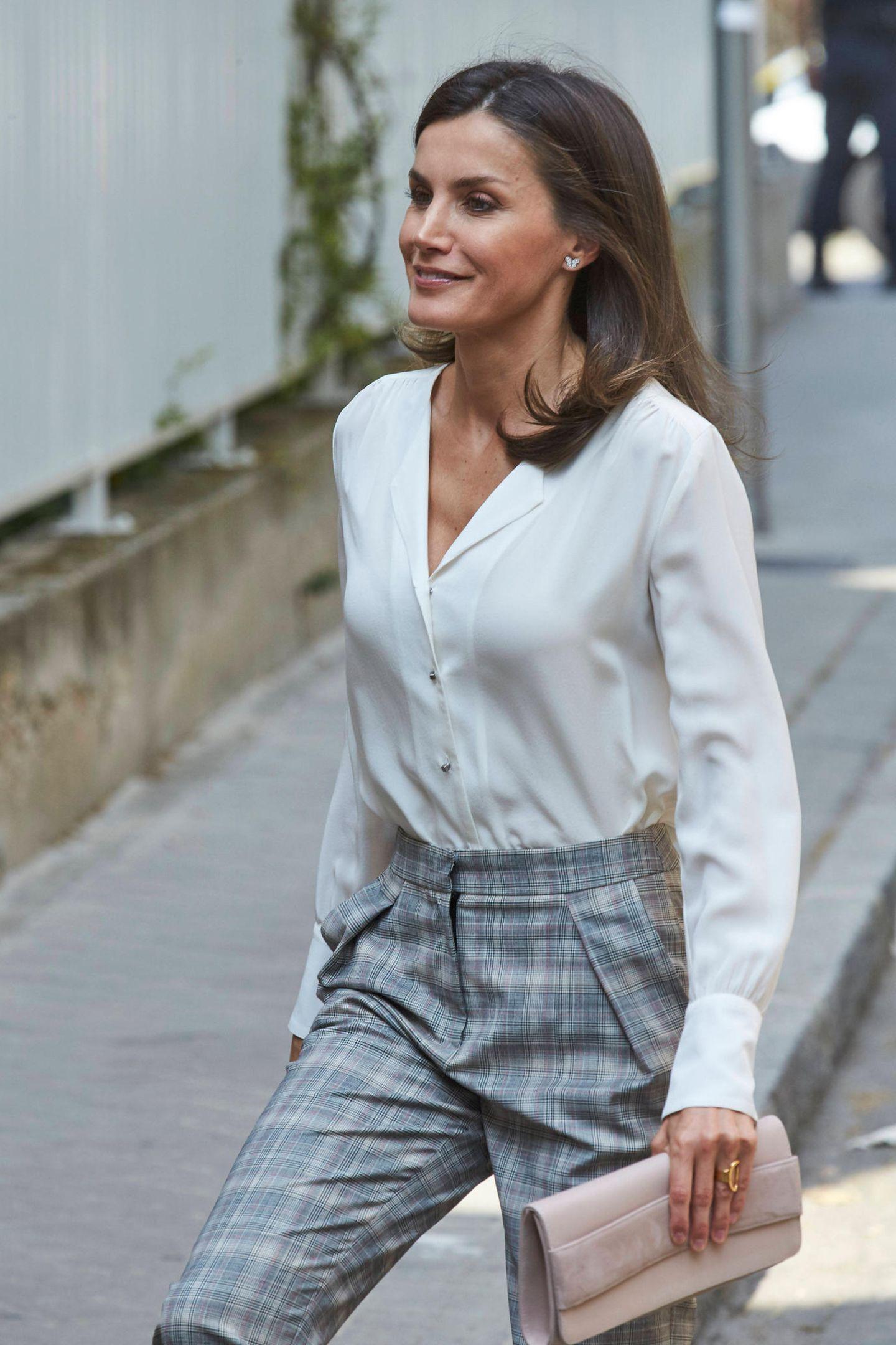 Königin Von Spanien