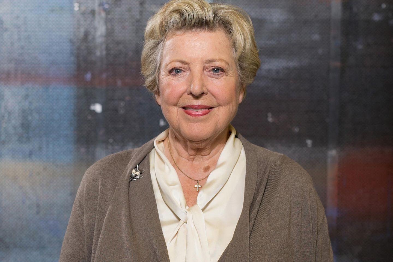 Marie-Luise Marjan