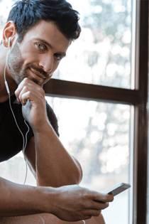Wieso man sich nicht auf die Ratschläge von Fitness-Influencern verlassen sollte