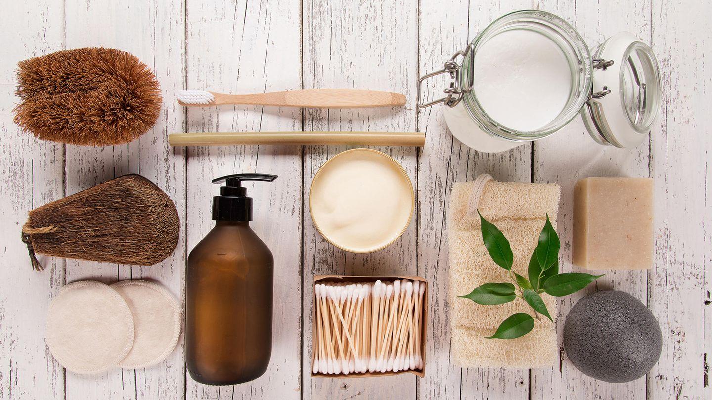 Nachhaltigkeit Mit diesen Produkten leben Sie nachhaltig im ...