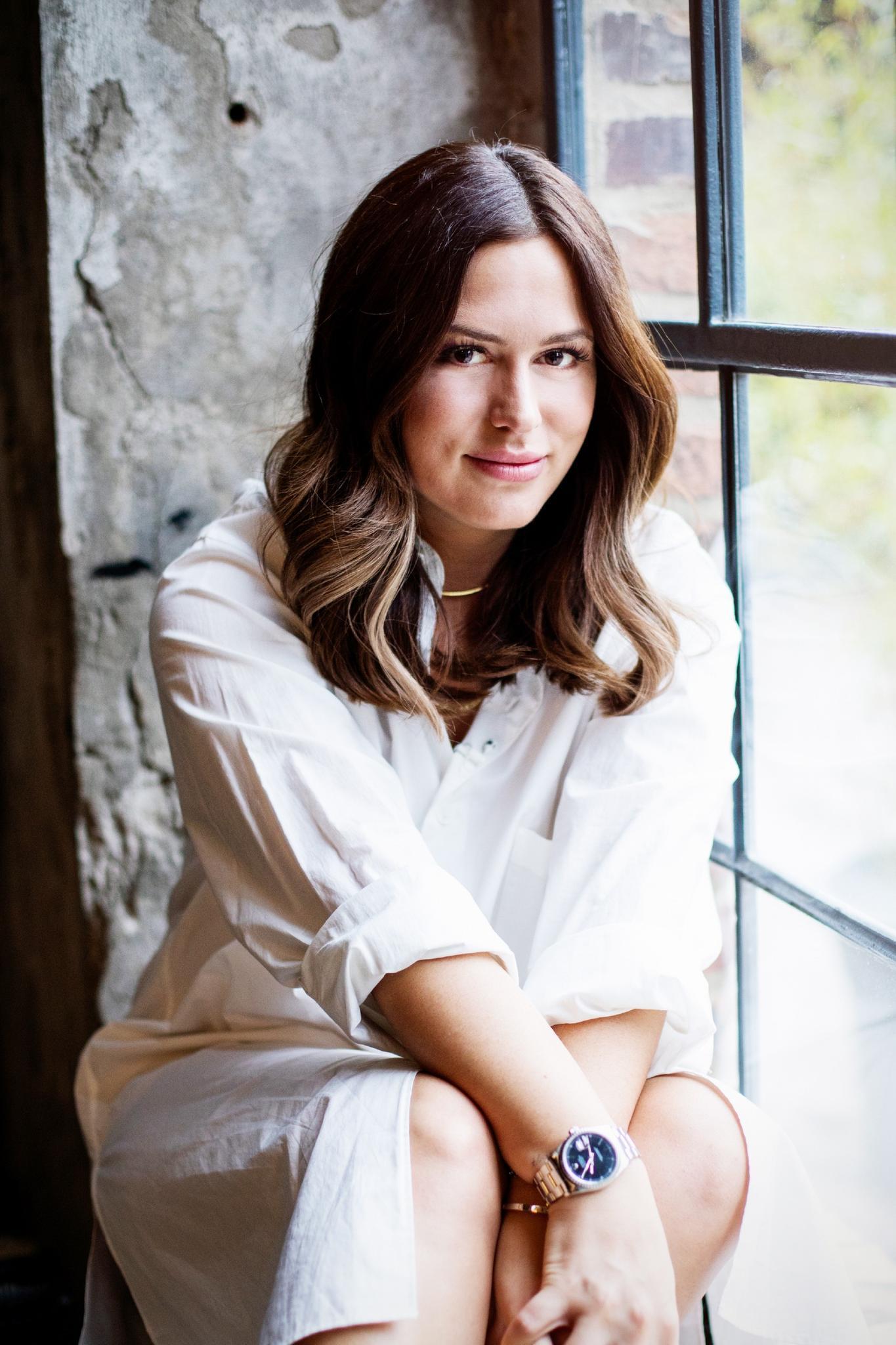 Louisa Beyer