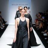Atelier Michalsky Frühjahr/Sommer 2020