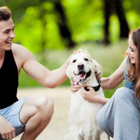 Flirten: Die besten Flirt- und Dating-Tipps