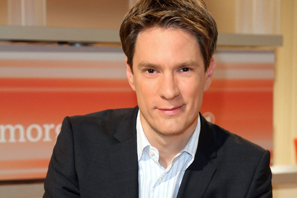 MoMa-Moderator Sven Lorig