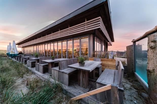 Das Hapimag-Resort in Hörnum: Durchs Wattenmeer stapfen, den Strand genießen, sich von einer Wellness-Behandlung verwöhnen lassen – das Resort an der Südspitze Sylts lädt zum entspannten Insel-Leben an der Nordsee ein.
