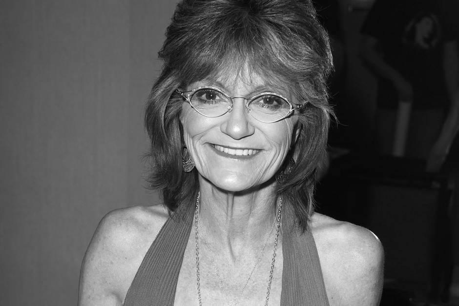 Denise Nickerson (†)