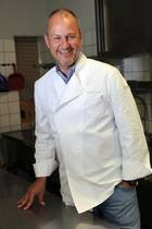 Frank Rosin