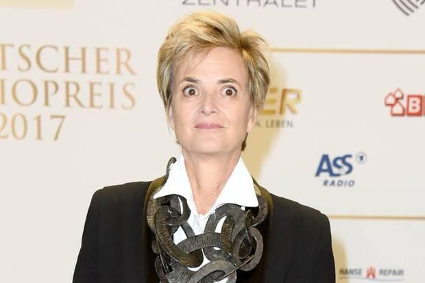 Fürstin Gloria von Thurn und Taxis reagiert gelassen auf die Kritik.