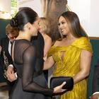 Prinz Harry, Herzogin Meghan, Beyoncé und Jay Z