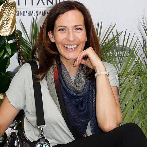 Ulrike Frank