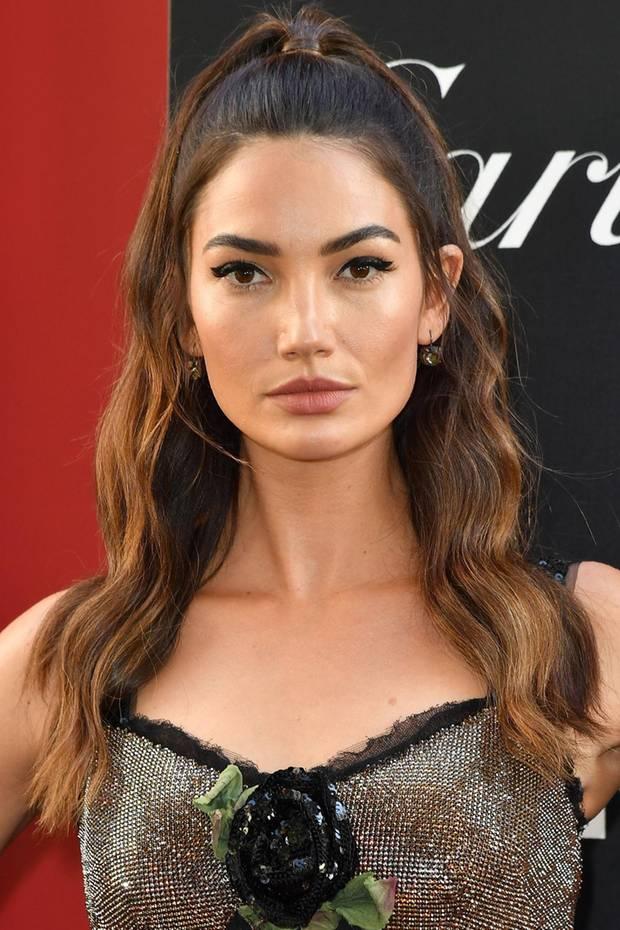 Haarige Verwandlungen Die Frisuren Makeovers Der Stars Gala De