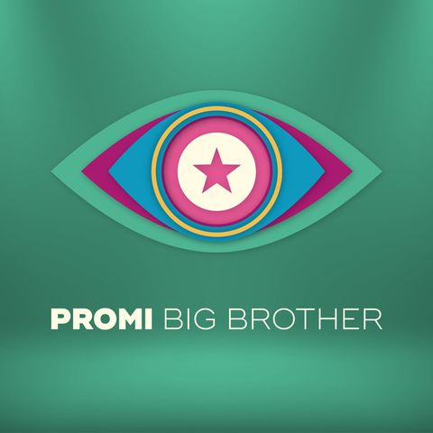 """Promi Big Brother"" startet am 9. August auf Sat.1"