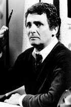 """18. Juli 2019: David Hedison (92 Jahre)  Der US-amerikanische SchauspielerDavid Hedison ist im Alter von 92 Jahren verstorben. Bekannt wurde Hedison vorallem durch seine Rolle als Felix Leiter in James Bond, oder durch die Serie """"Die Seaview – In geheimer Mission""""."""