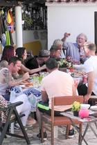"""""""Das Sommerhaus der Stars"""" 2019, ab 23. Juli um 20.15 Uhr auf RTL"""