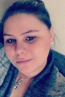 Sylvana Wollny