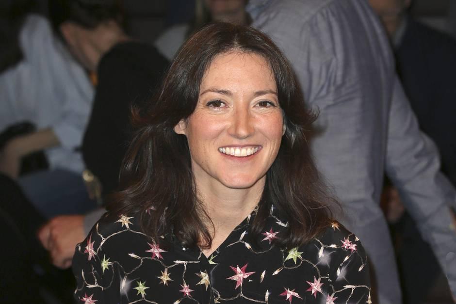 Charlotte Roche