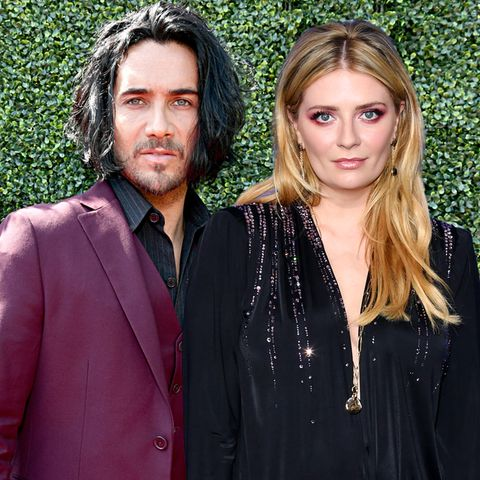 "Justin Brescia + Mischa Barton : ""The Hills New Beginnings"": Die Darsteller im Interview"