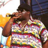 The Notorious B.I.G.  Christopher Wallace, der sich auch The Notorious B.I.G. nennt, wird ermordet, als er am 10. März 1997 kurz nach Mitternacht die Party einer Plattenfirma verlässt. Der Rapper, der nur 24 Jahre alt wird, wird in seinem SUV von dem Fahrer eines anderen Wagens erschossen.