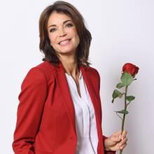"""Gerit Kling steigt bei """"Rote Rosen"""" aus"""