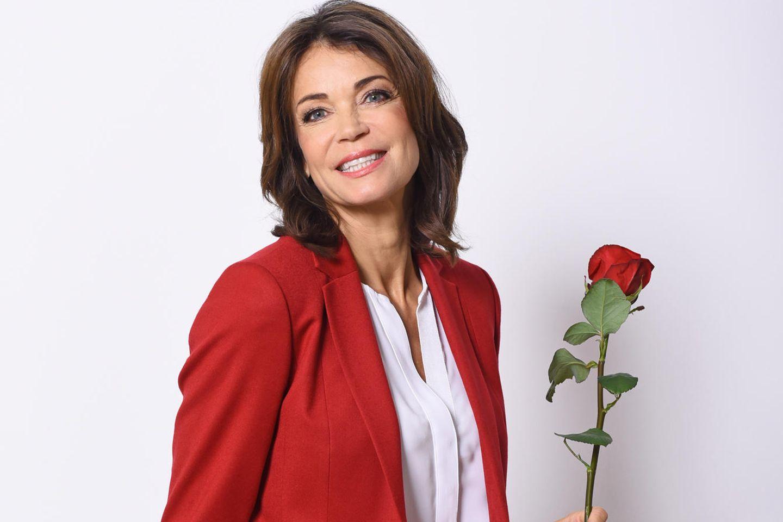 Claudia Schmutzler Rote Rosen