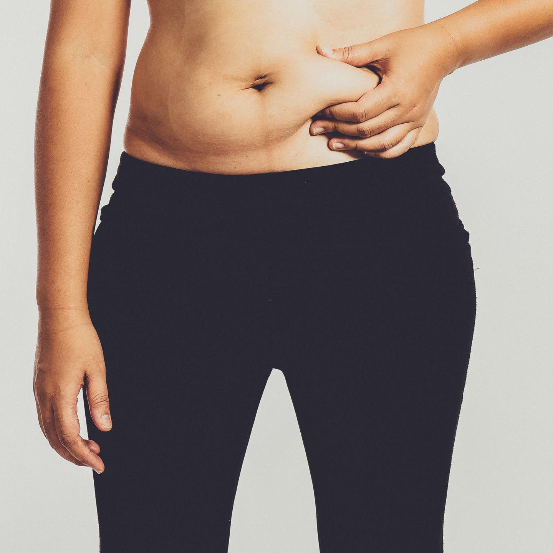Was hilft am besten im Kampf gegen Körperfett? Diät oder Sport?