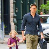 6. August 2019  Das große Warten aufsGeschwisterchen hat für Blake Livelysbezaubernde TochterJames begonnen. Solange vertreiben sie und Papa Ryan Reynolds sich die Zeit beim Spaziergang durch SoHo.