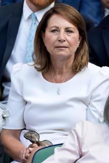 Carole Middelton