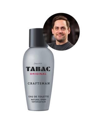 Redakteur Marc ist auf der Suche nach dem idealen Männerparfum.