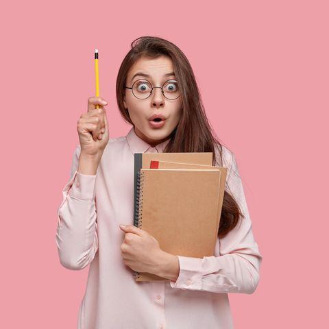 Ist es an der Zeitden Sexualkundeunterricht an Schulen zu erneuern und über Selbstbefriedigung zu sprechen?