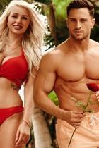 """""""Bachelor in Paradise"""" 2019: Das sind die Kandidaten"""