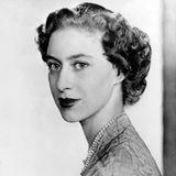 Prinzessin Margaret ist zu einer bildhübschen jungen Frau herangewachsen. Anfang der 50er-Jahre beginnt sie eine Affäre mit Oberst Peter Townsend.