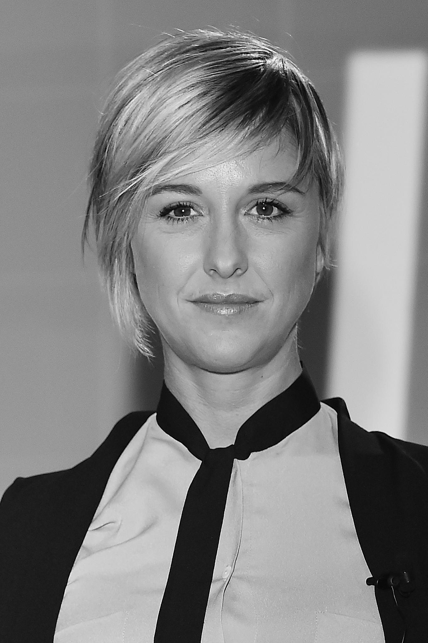 Nadia Toffa (†)