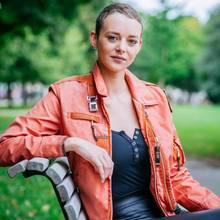 Laura Bräutigam