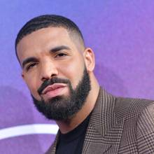 Promi-News: Drake