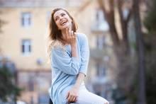 Astrologie: Die Sterne verraten, was wir zum Glücklichsein brauchen